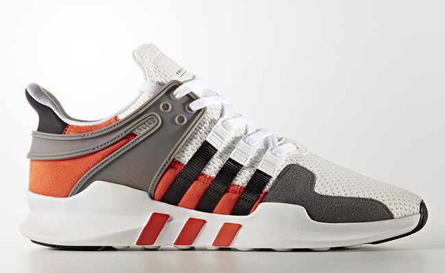 adidas EQT Support ADV BY9584
