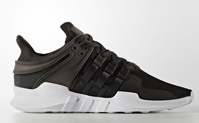 adidas EQT Support ADV CP9557