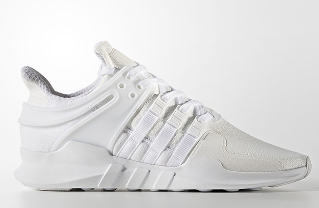 adidas EQT Support ADV CP9558