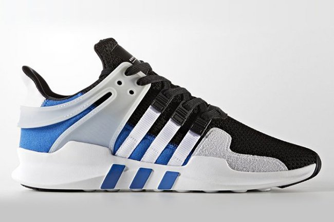 adidas EQT Support ADV June 2017 Release Date
