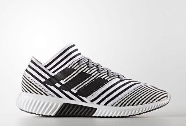 adidas Nemeziz Tango 17 Release Date