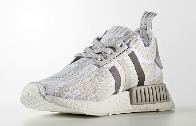f448d897a686 adidas NMD Japan White Camo Release Date