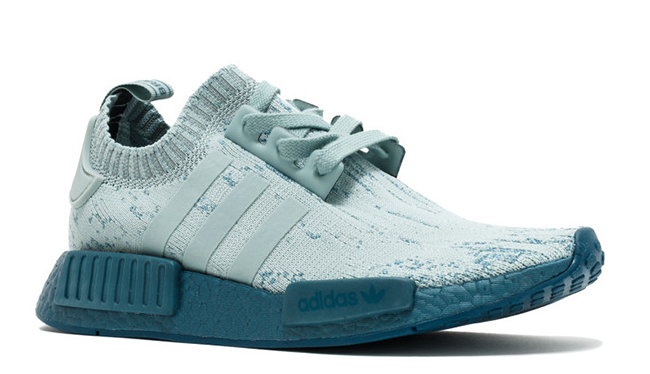 adidas NMD R1 Sea Crystal Release Date