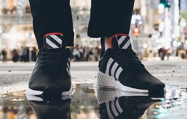 lowest price 36cf8 1c031 adidas NMD R2 Tokyo Release Date