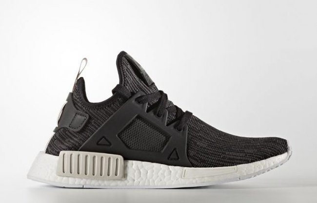 [Adidas] BA7232 NMD XR1 Khaki Green Duck Camo Men Women