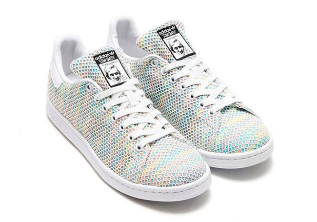 f32809023d6c7 adidas 2017 stan smith off 53% - www.capa-elec.com