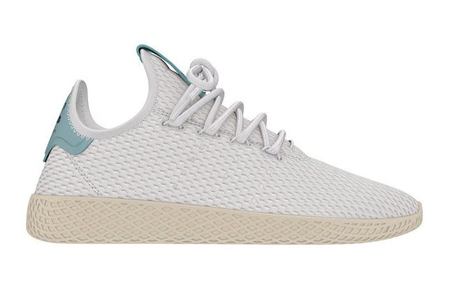 adidas Tennis Hu Colorways