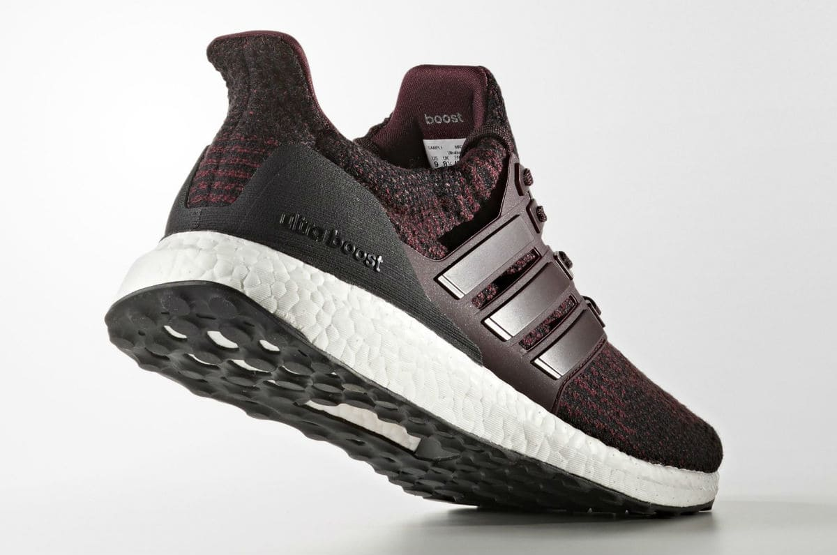 adidas nmd xr1 primeknit maroon adidas ultra boost black