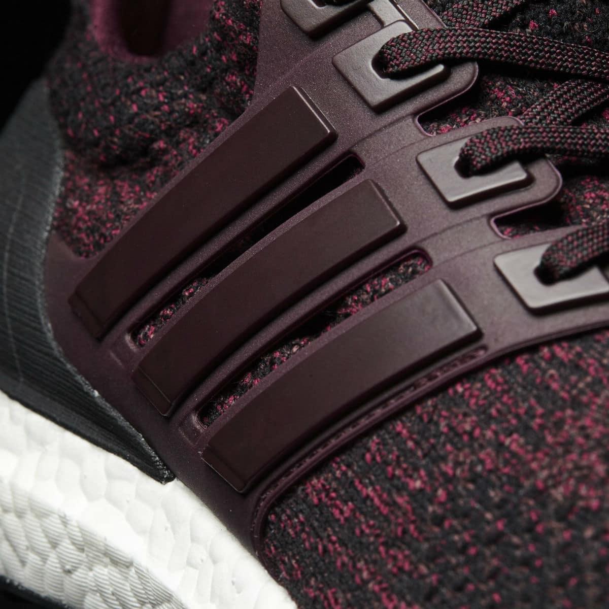 adidas Ultra Boost 3.0 Deep Burgundy Release Date