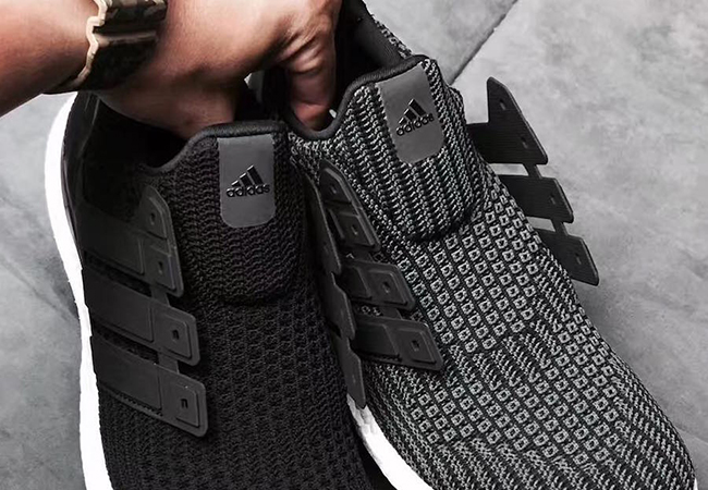 adidas Ultra Boost 4.0 Release