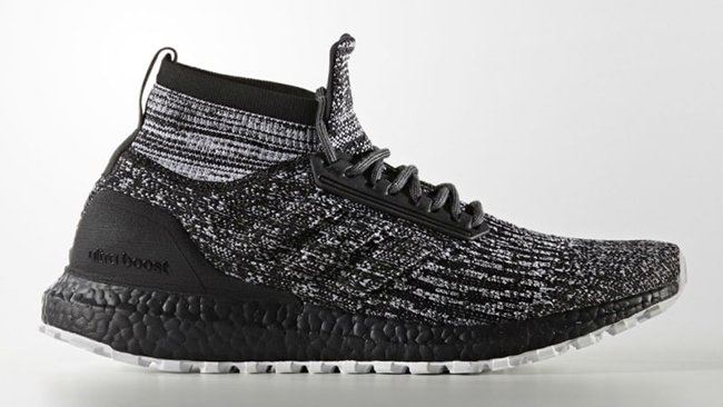 adidas originals ultra boost atr ltd