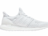 adidas Ultra Boost CLIMA Colorways