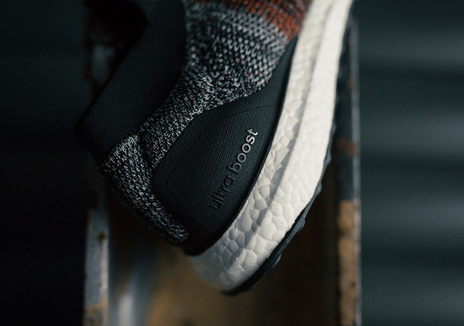 adidas Ultra Boost Laceless Release Date