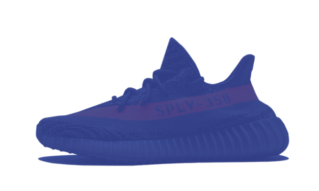 adidas Yeezy Boost 350 V2 Blutin B37571 Release Date