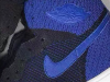 Air Jordan 1 Flyknit Royal Blue Release Date