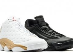 Air Jordan DMP Pack Defining Moments