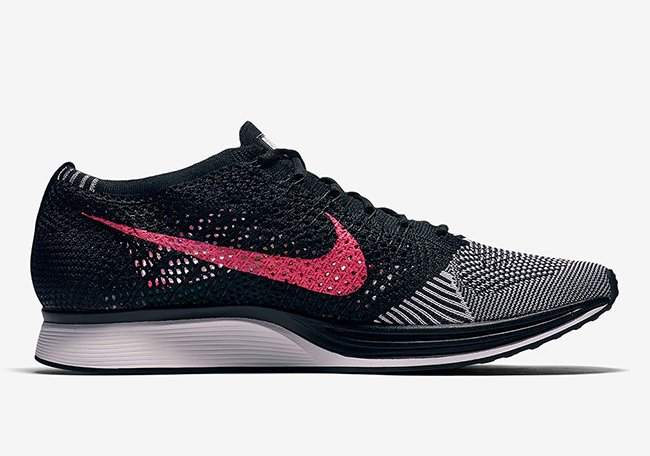 Grande Rugido audible  Nike Flyknit Racer Be True Release Date | SneakerFiles