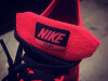CLOT Nike Air VaporMax Release Date