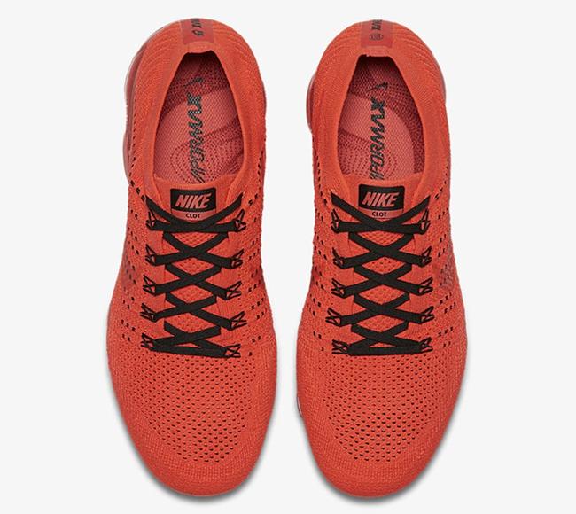 b11a52b21e CLOT x Nike Air VaporMax Release Date | SneakerFiles