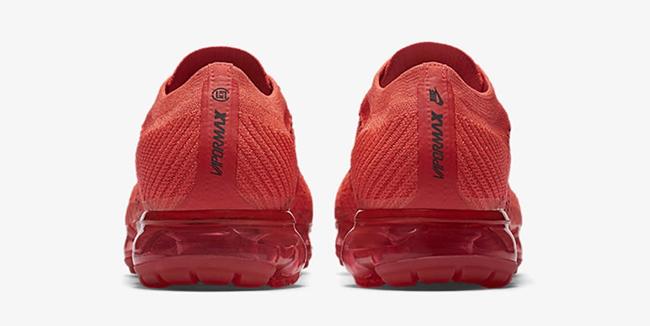 6e6de0eb861b42 CLOT Nike Air VaporMax Release Date AA2241-006