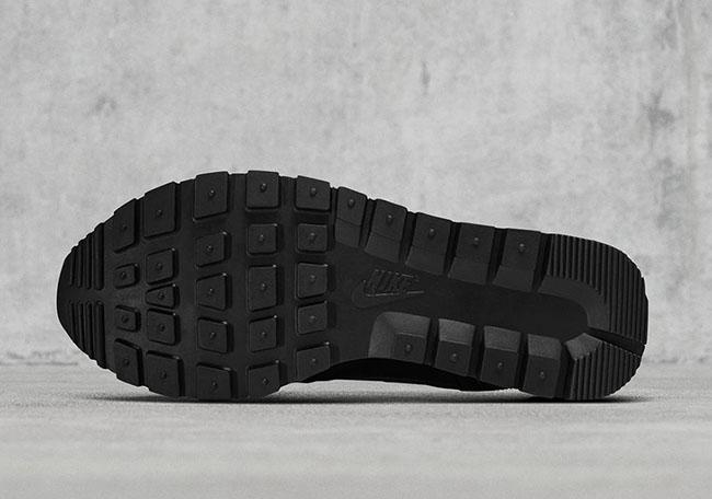COMME des GARCONS Nike Air Pegasus 83 Release Date