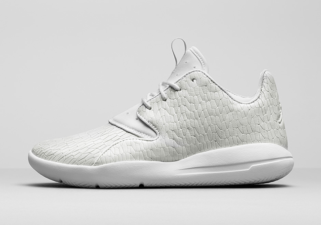 Jordan Eclipse Heiress May 2017 Release Date