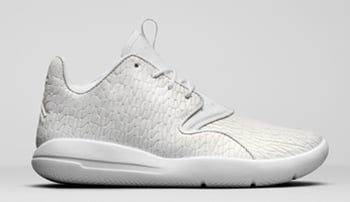 Jordan Eclipse Heiress