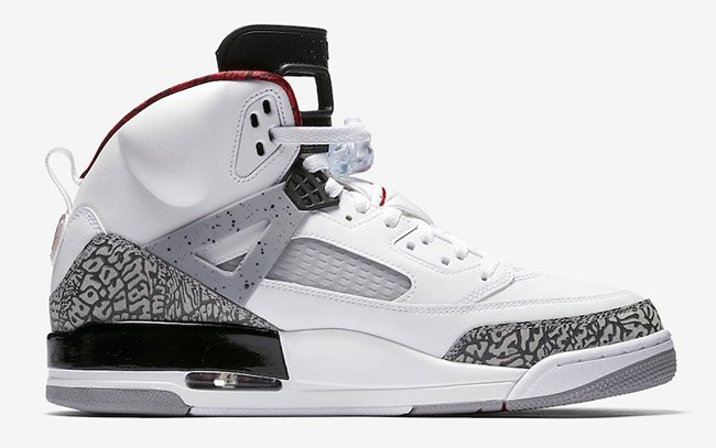 Jordan releases date