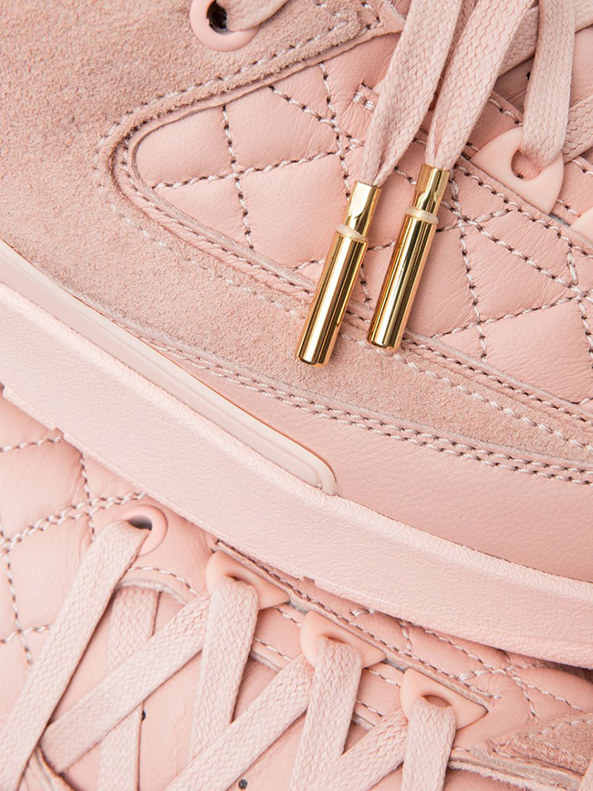 Just Don Air Jordan 2 Arctic Orange Price Size Info