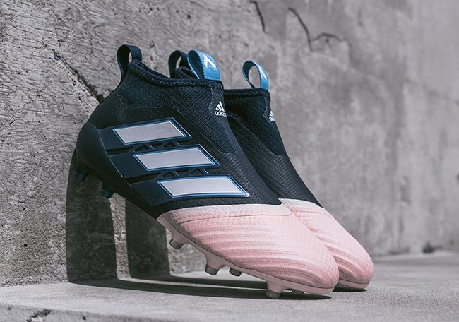 7001d6664 KITH adidas Soccer Collection Release Date | SneakerFiles