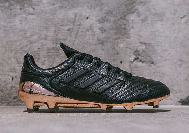 promo code d54c0 52065 Kith adidas Soccer Collection Release Date