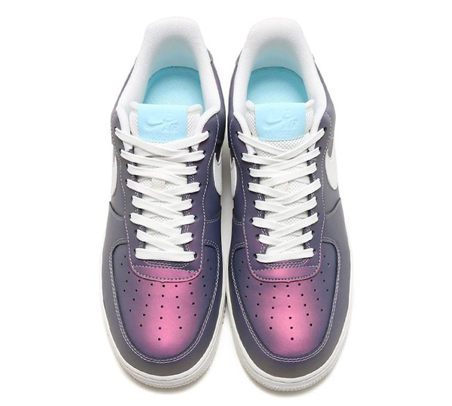 Pack 1 07 Iridescent Air Nike Force Lv8 Release DateSneakerfiles Nv0m8wnyOP