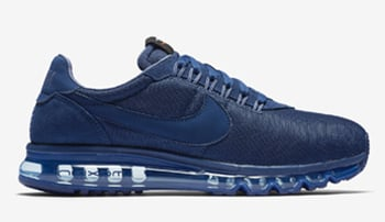 Nike Air Max LD-Zero Coastal Blue