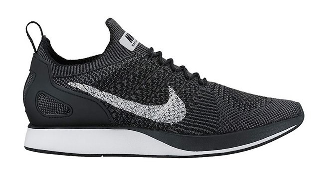 new product 382a2 155bc ... inexpensive nike air zoom mariah flyknit racer 917658 002 4e182 6a909