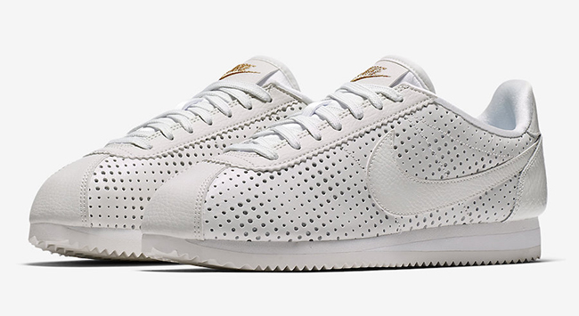 Nike Beautiful Powerful Cortez