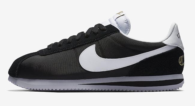 Nike Cortez Basic Nylon Compton 902804-001