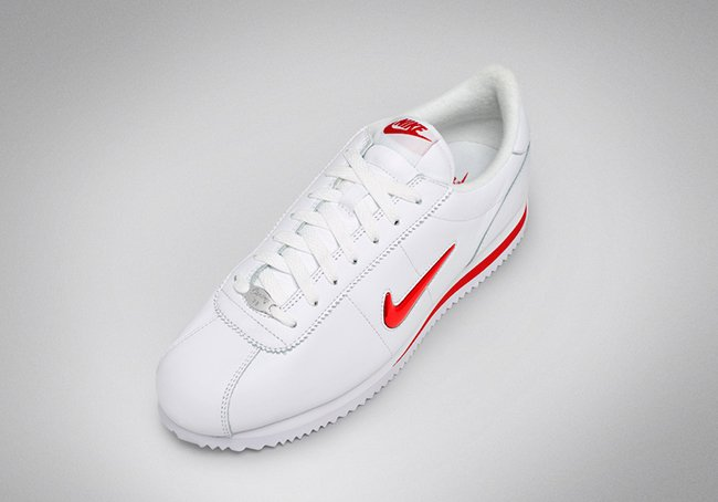 Nike Cortez Jewel Release Date