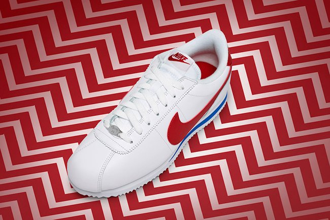 the latest 4a0b4 4257d Nike Cortez OG 2017 882254-164 Release Date | SneakerFiles