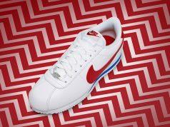 Nike Cortez OG 2017 Release Date