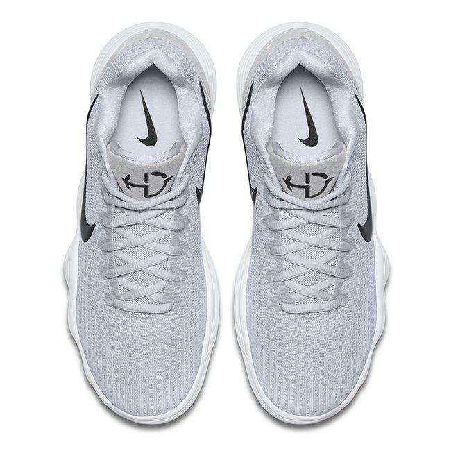 Nike Hyperdunk 2017 Low Official