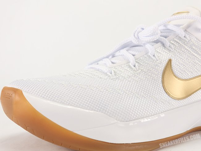 Nike Kobe AD Big Stage 852425-107