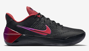 Nike Kobe AD Flip the Switch