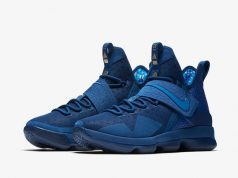 Nike LeBron 14 Agimat Philippines Release Date