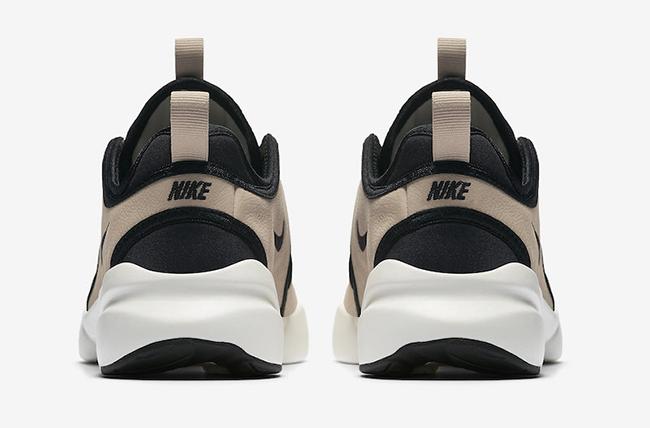 Nike Loden Pinnacle Mushroom Release
