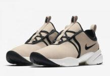 Nike Loden Pinnacle Pack Release Date