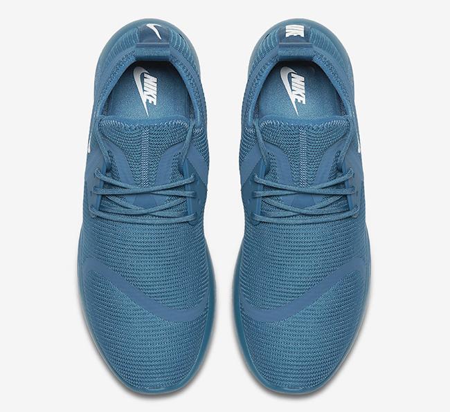 Nike LunarCharge Breathe Industrial Blue
