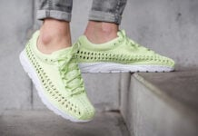 best cheap f7d64 44f98 Nike Mayfly Woven  Pastel Pack