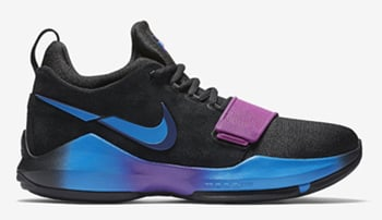 Nike PG 1 Flip the Switch