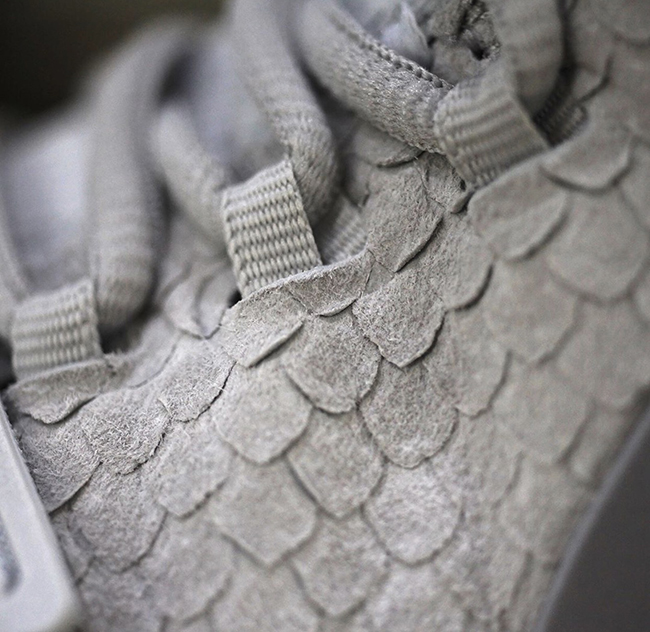 Nike PG 1 Pure Platinum 878627-008 Release Date