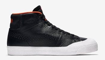 Nike SB Blazer Mid Donnie